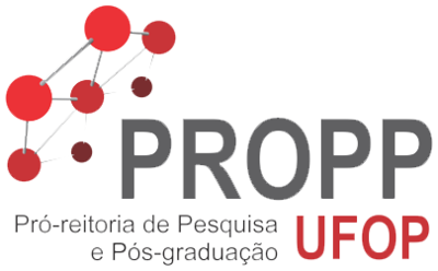 Logo propp